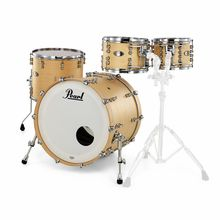 Pearl Reference Pure Std. Short #111