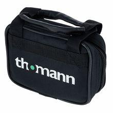 Thomann Sound Devices MixPre-3 II Bag