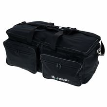 Thomann Accessory Bag pro