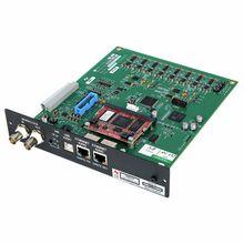 AMS Neve 1073 OPX Digital Optio B-Stock