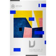 Arturia V-Collection 8