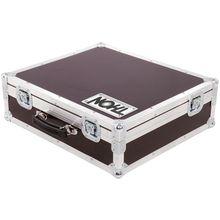 Thon Case Roland DJ-707M