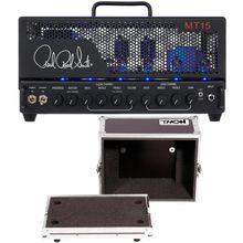 PRS MT 15 Amp Bundle