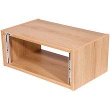 Thon Studio Desktop 4U oak