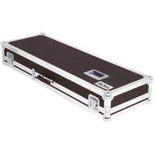 Thon Case Korg pro PA-4X76