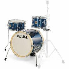 Tama Club Jam Suitcase Kit -ISP