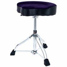 Tama HT550PUCN Purple limited