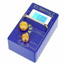 AmpRX Eurovolt Voltage Optimizer