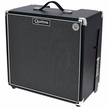 Quilter Travis Toy 15 Combo