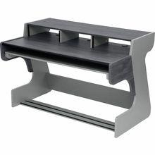 Zaor Miza 88 Flex Wengé Grey