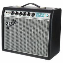 Fender 68 Custom Vibro Champ