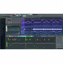 Image-Line FL Studio All Plugins Edition