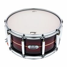 """Pearl MCT 14""""x6,5"""" Snare #836"""