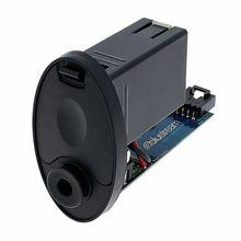Taylor Sense Smart Battery Box