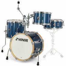 Sonor AQX Jazz Set BOS