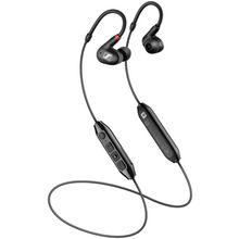 Sennheiser IE 100 Pro Wireless Black