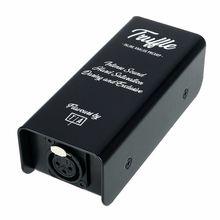 Tierra Audio Flavour Preamp - Model B-Stock