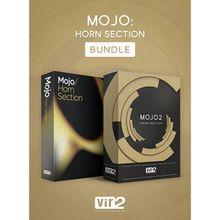 Vir2 MOJO: Horn Section Bundle