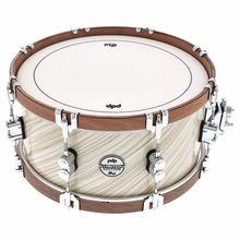 DW PDP Concept Classic ldt Snare