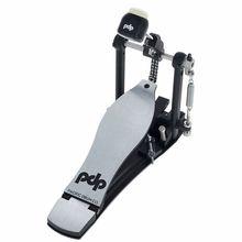 DW PDP 800 Single Pedal
