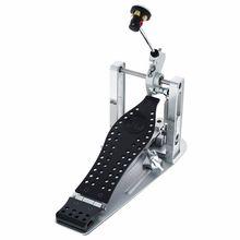 DW MDD Single Pedal Graphite