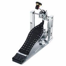 DW MCD Single Pedal Graphite
