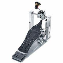 DW MCD Single Pedal Gun Metal