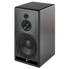 PSI Audio A25-M Metal Black Model 2021