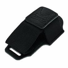 Levys Wireless Holder MM14 BK