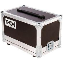 Thon Amp Case Harley Benton 15TH