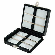 Klawus 680 Reed Case Clarinet 6