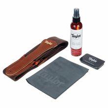 Taylor GS Mini/Travel Guitar Pack