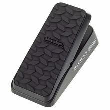 Dunlop DVP5 Volume (X) 8 Pedal