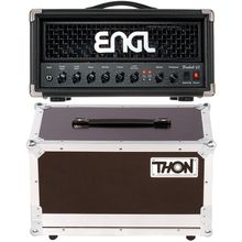 Engl E633 Fireball 25 Bundle