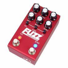 Jackson Audio Fuzz