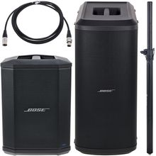 Bose S1/SUB2 Bundle