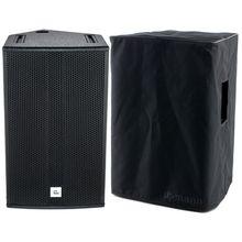 the box pro Achat 112 MA MKII Cover Bundle