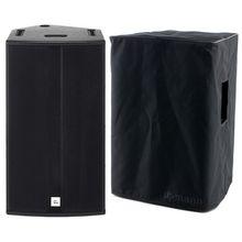 the box pro Achat 115 MA MKII Cover Bundle