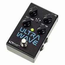 Source Audio Ultrawave Multiband Processor