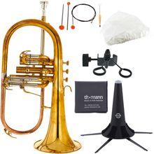 Thomann FH-900J RAW Jazz Set