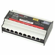 Enttec DIN Pixelator Mini PX1-8D