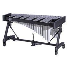 Adams VSWA31 Solist Vibraphone A=442