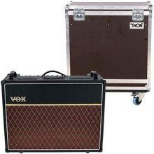 Vox AC15 C2 Bundle