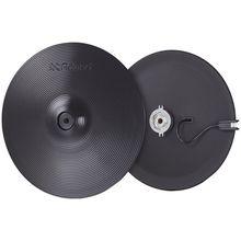 Roland VH-14D Digital Hi-Hat Pad
