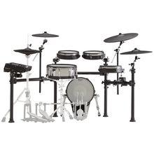 Roland TD-50K2 V-Drums Kit