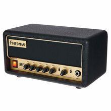 Friedman BE-Mini Amp Head B-Stock