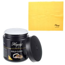 Hagerty Gold Care Set