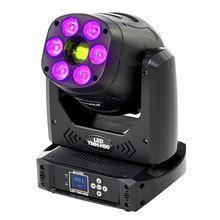 Eurolite LED TMH-H90 Hybrid Moving-Head