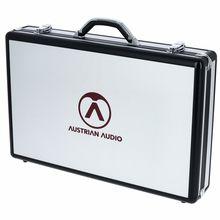 Austrian Audio OCDC1 Dual Case