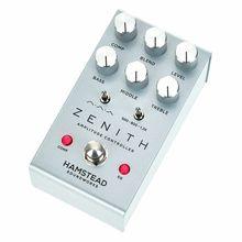 Hamstead Soundworks Zenith Amplitude Controller